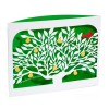 Pop Up Boxed Holiday Greeting Cards