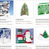 Christmas Cards 3D – The Greeting Card Revolution